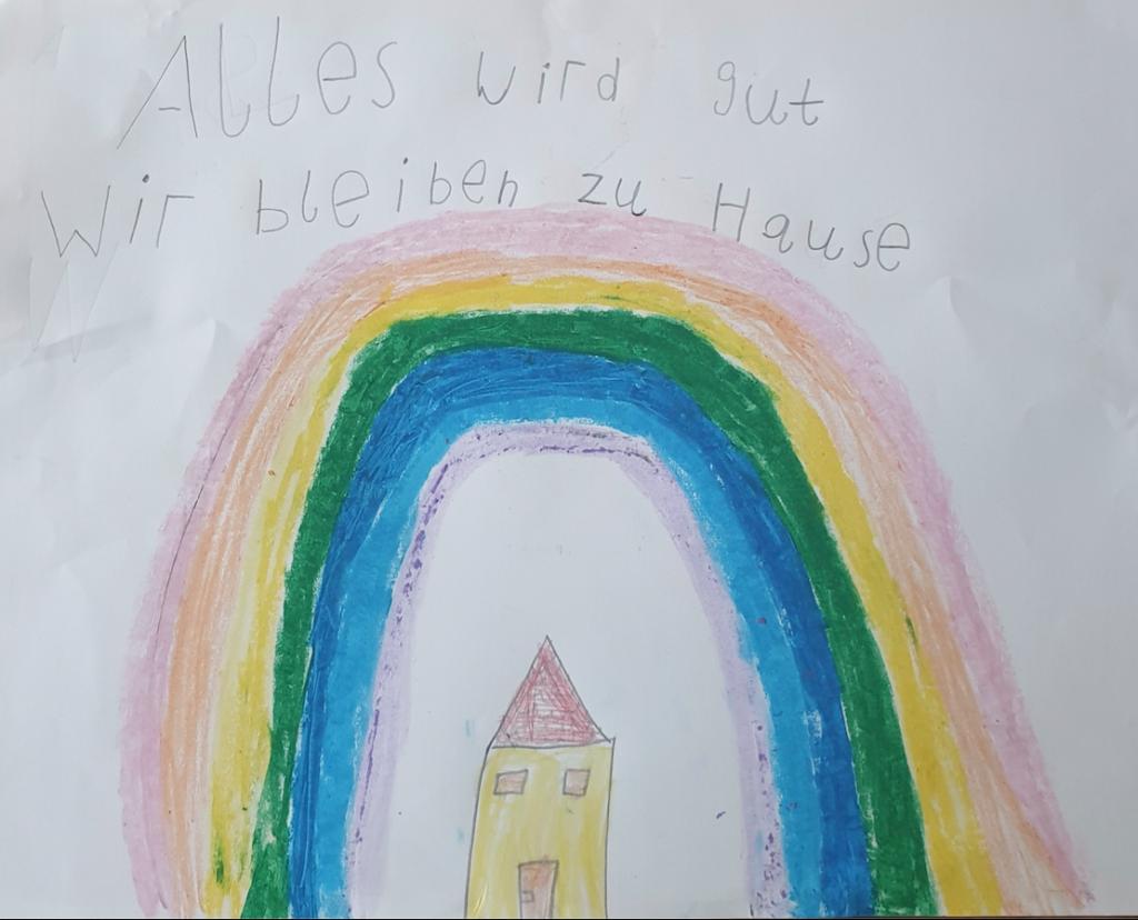 Mia Sch, 1b